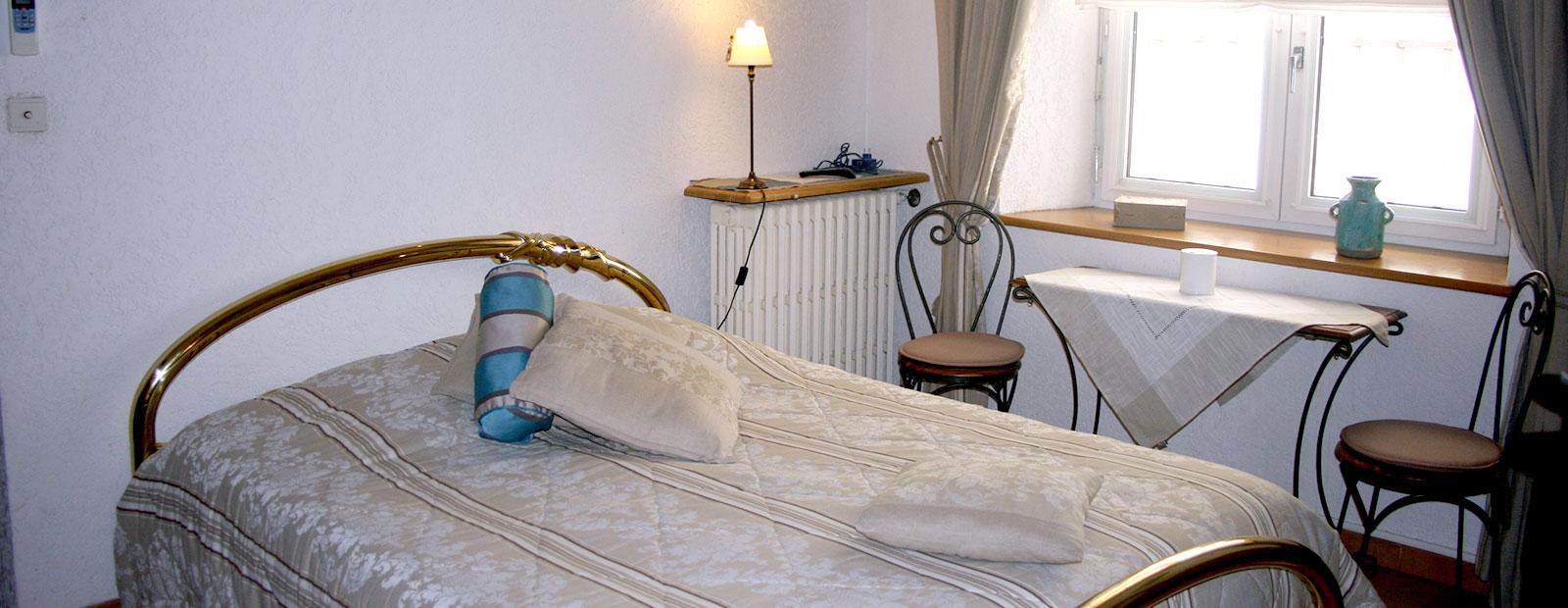 accueil maison reboulh chambre d 39 h tes carcassonne promotions du 1er septembre au 31 mai. Black Bedroom Furniture Sets. Home Design Ideas